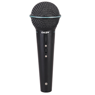 SN-1.1E wired dynamics microphone