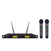 SN-P950 professional UHF wireless microphone for KTV singing teaching