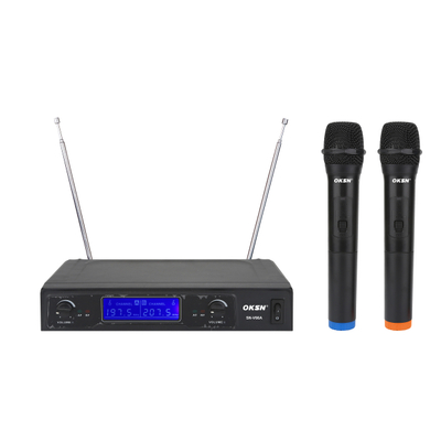 SN-V66A small VHF wireless microphone hot selling
