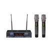 SN-P910 Karaoke UHF wireless Microphone system